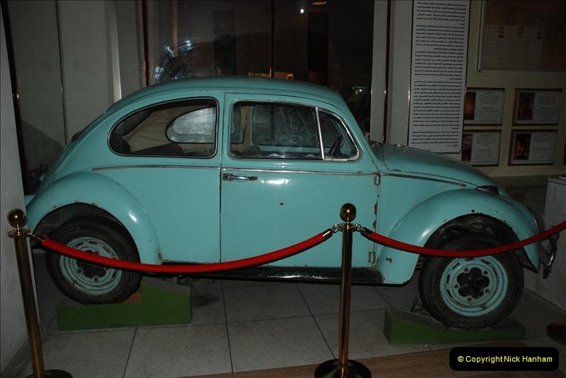 2010-10-31 Tripoli  (37)037