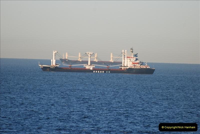 2010-10-31 Tripoli  (4)004