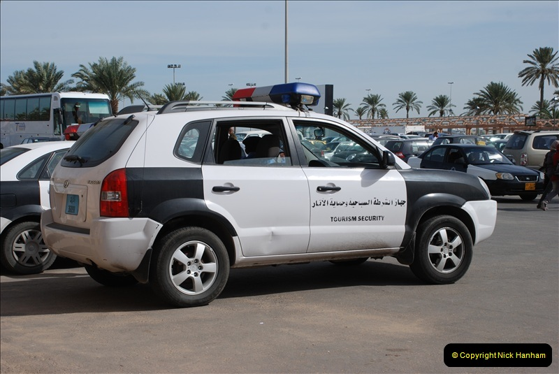 2010-10-31 Tripoli  (41)041