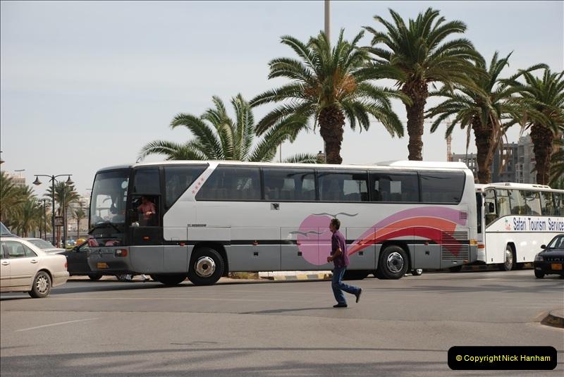 2010-10-31 Tripoli  (46)046