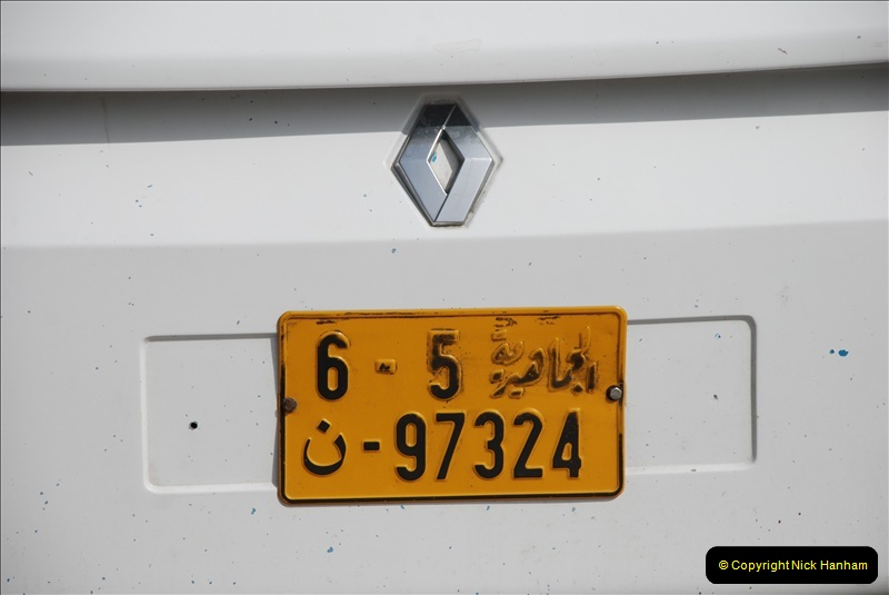 2010-10-31 Tripoli  (48)048
