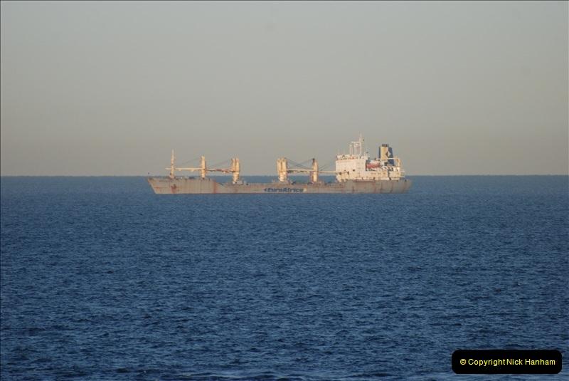 2010-10-31 Tripoli  (5)005
