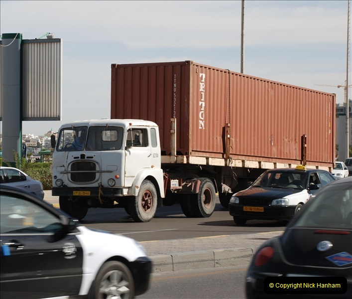 2010-10-31 Tripoli  (50)050