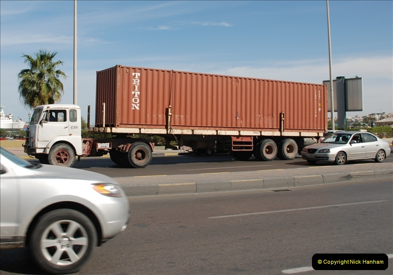 2010-10-31 Tripoli  (51)051