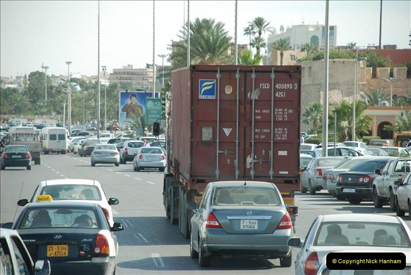 2010-10-31 Tripoli  (52)052