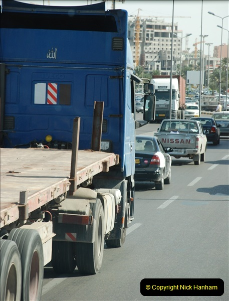 2010-10-31 Tripoli  (53)053