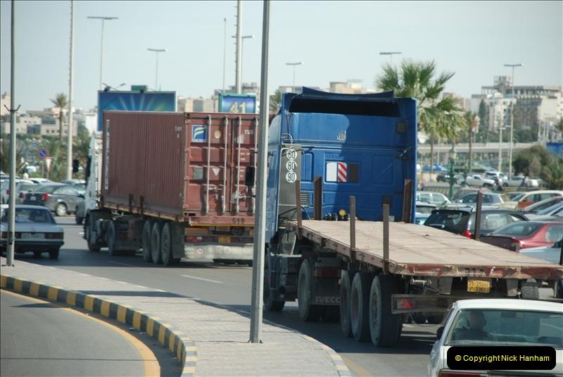 2010-10-31 Tripoli  (56)056