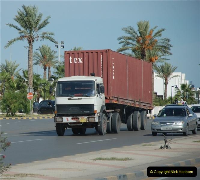 2010-10-31 Tripoli  (57)057