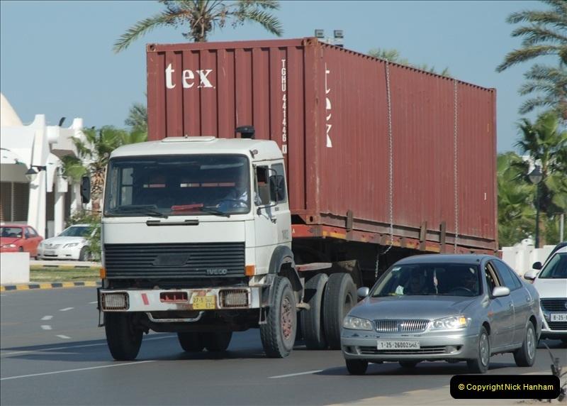 2010-10-31 Tripoli  (58)058