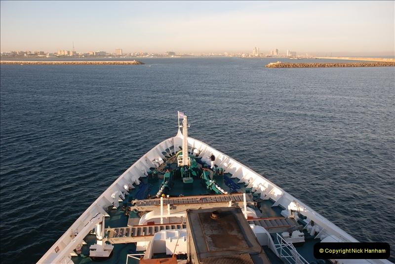 2010-10-31 Tripoli  (6)006