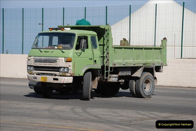 2010-10-31 Tripoli  (60)060
