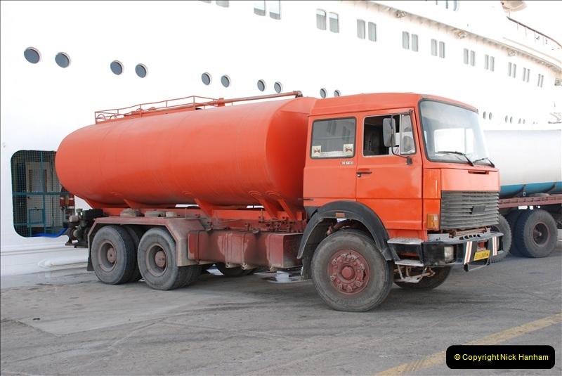 2010-10-31 Tripoli  (61)061