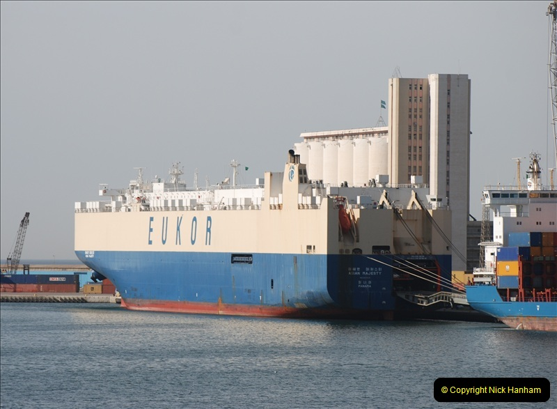2010-10-31 Tripoli  (63)063