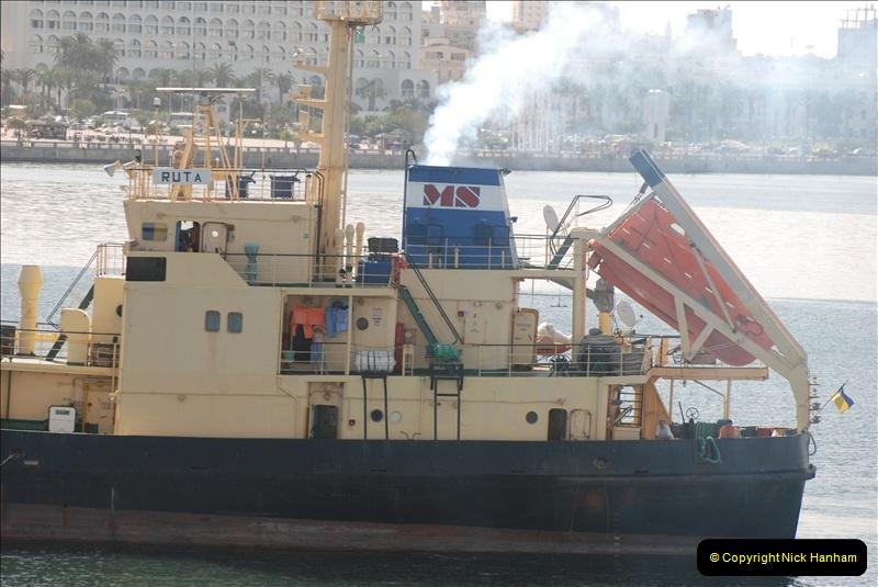 2010-10-31 Tripoli  (64)064