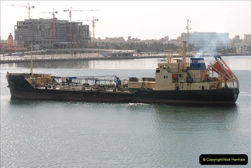 2010-10-31 Tripoli  (65)065