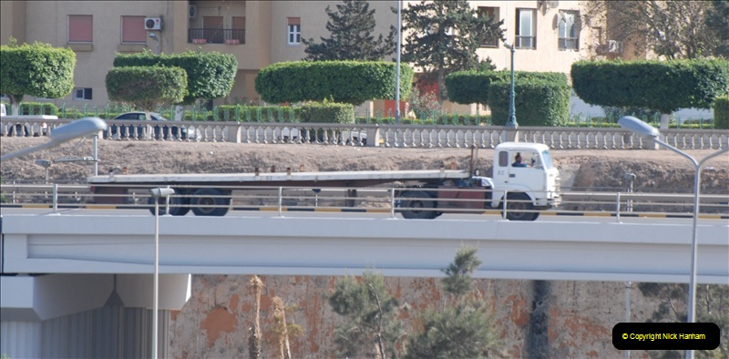 2010-10-31 Tripoli  (69)069