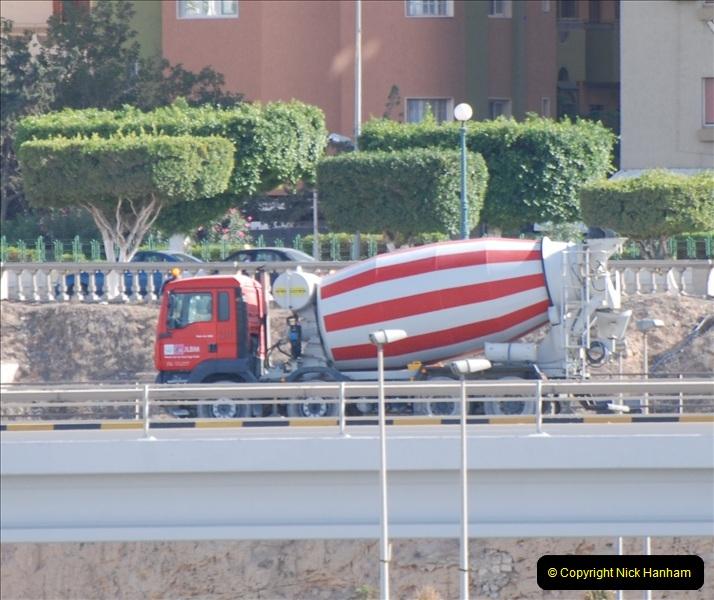 2010-10-31 Tripoli  (71)071