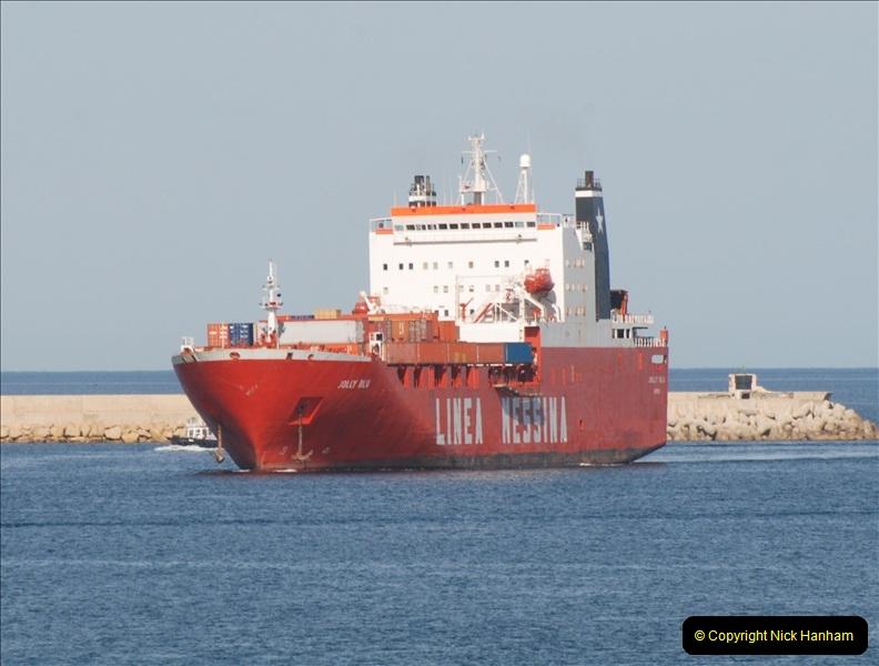 2010-10-31 Tripoli  (74)074