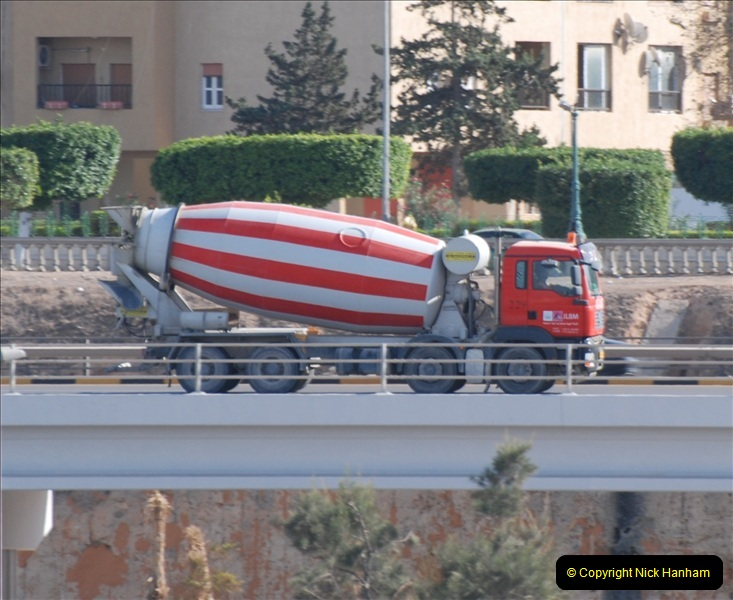 2010-10-31 Tripoli  (75)075