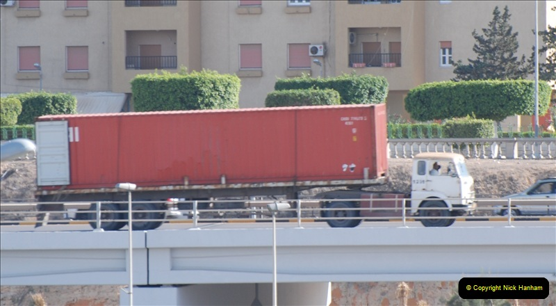 2010-10-31 Tripoli  (76)076
