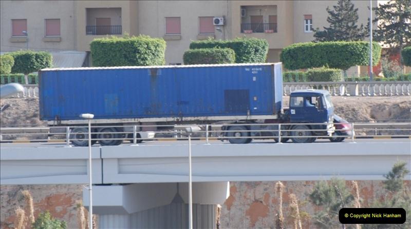 2010-10-31 Tripoli  (77)077