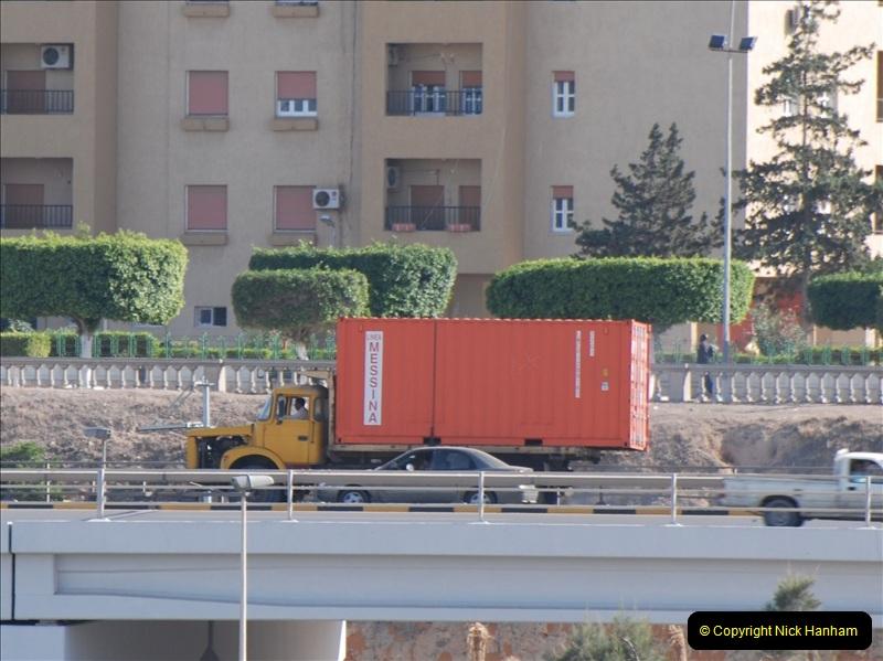 2010-10-31 Tripoli  (78)078
