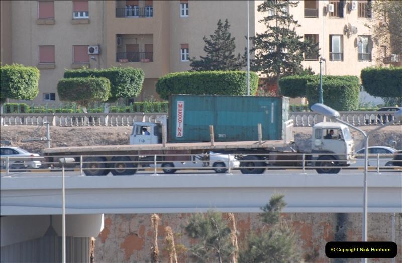 2010-10-31 Tripoli  (79)079