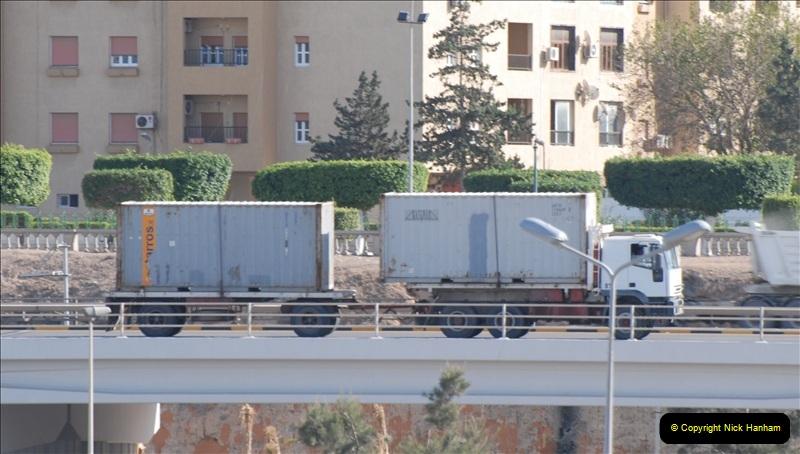 2010-10-31 Tripoli  (80)080