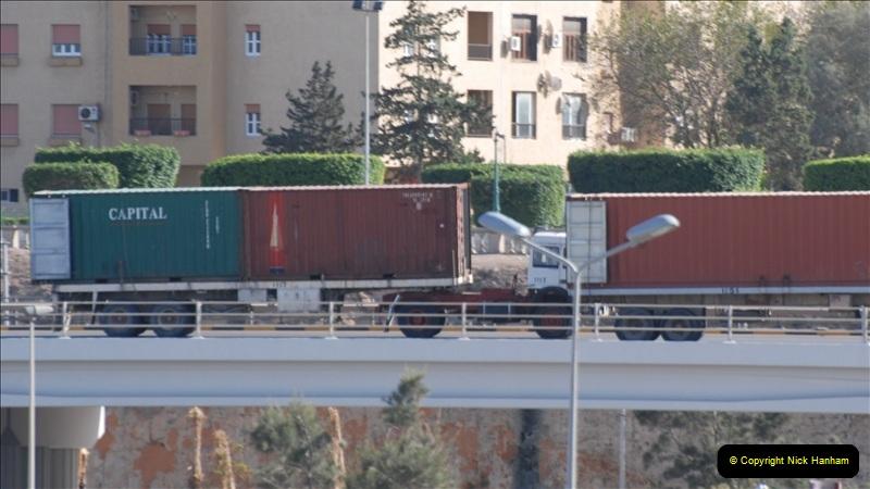 2010-10-31 Tripoli  (84)084