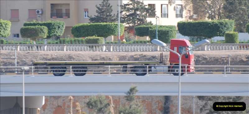 2010-10-31 Tripoli  (85)085