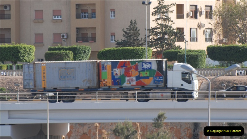 2010-10-31 Tripoli  (86)086