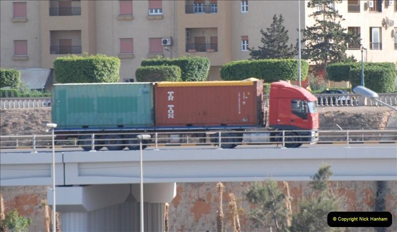 2010-10-31 Tripoli  (87)087