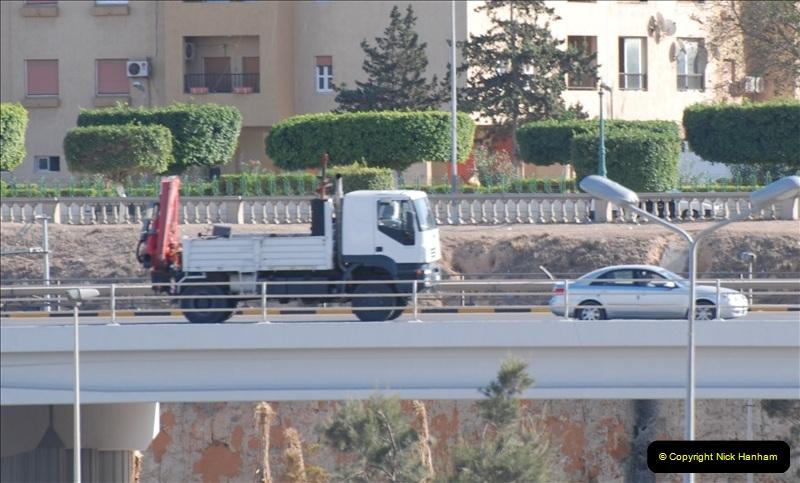 2010-10-31 Tripoli  (89)089