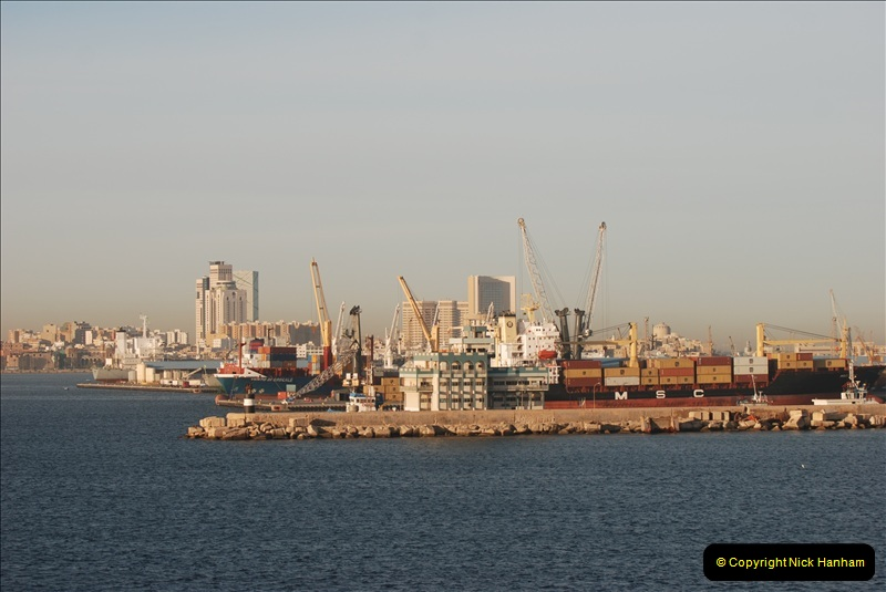 2010-10-31 Tripoli  (9)009