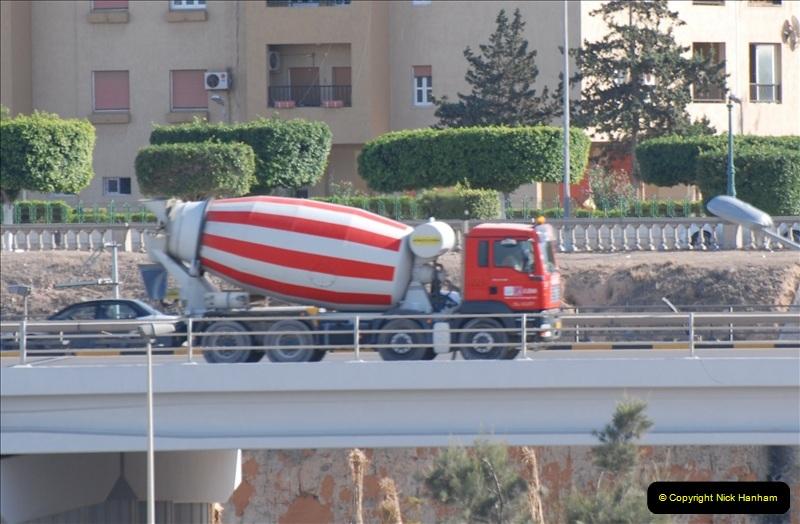 2010-10-31 Tripoli  (90)090