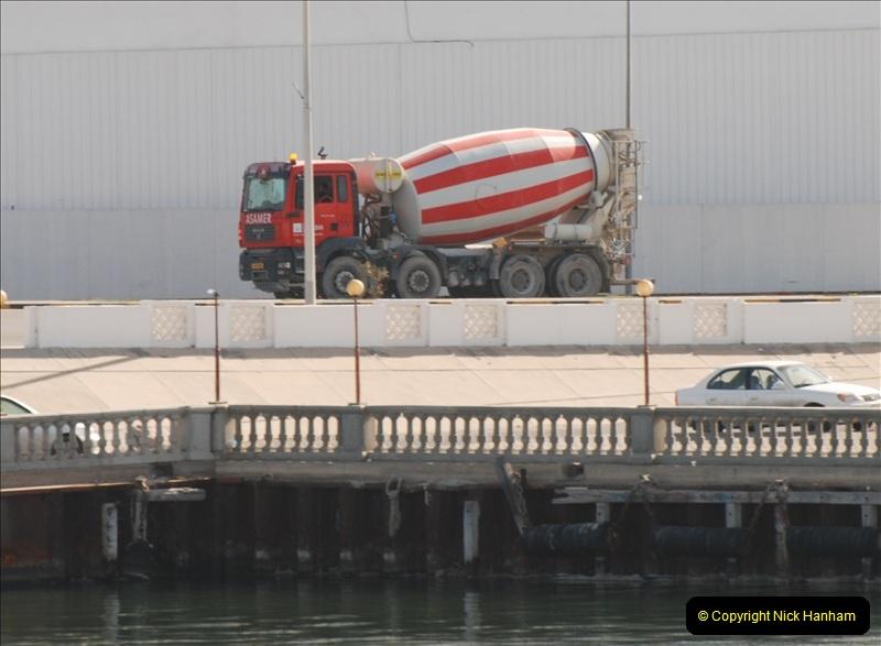2010-10-31 Tripoli  (91)091