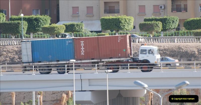 2010-10-31 Tripoli  (94)094
