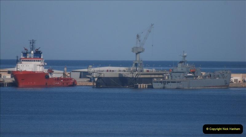 2010-10-31 Tripoli  (95)095
