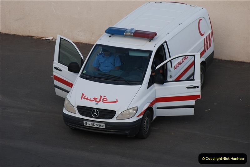 2010-10-31 Tripoli  (96)096
