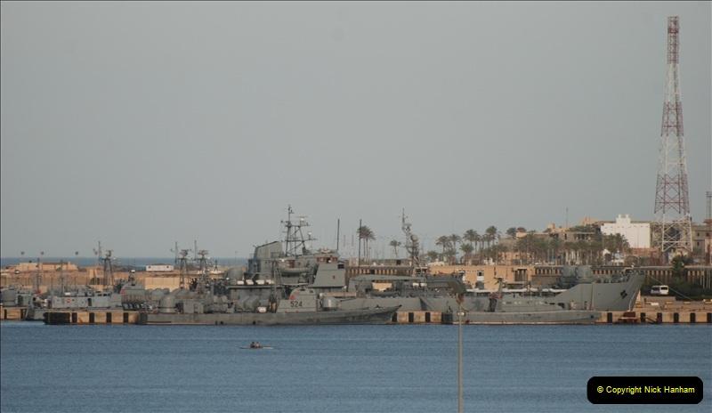 2010-10-31 Tripoli  (97)097