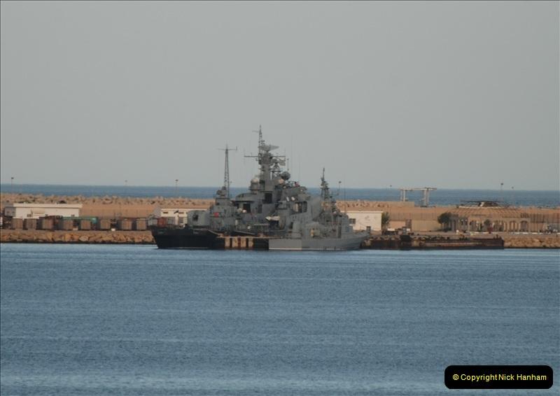 2010-10-31 Tripoli  (98)098