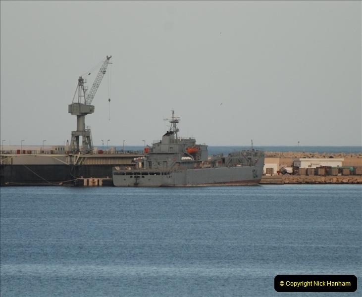 2010-10-31 Tripoli  (99)099