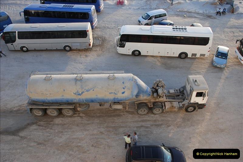 2010-11-01 Al Khums, Libya.  (100)216