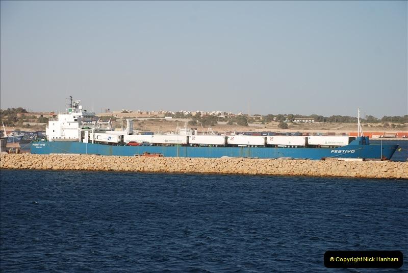 2010-11-01 Al Khums, Libya.  (10)126