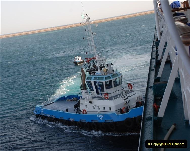 2010-11-01 Al Khums, Libya.  (11)127
