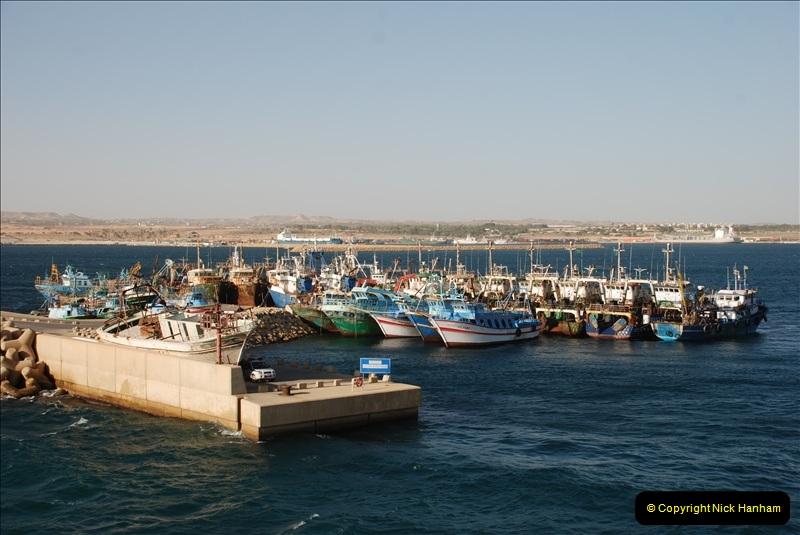2010-11-01 Al Khums, Libya.  (1)117