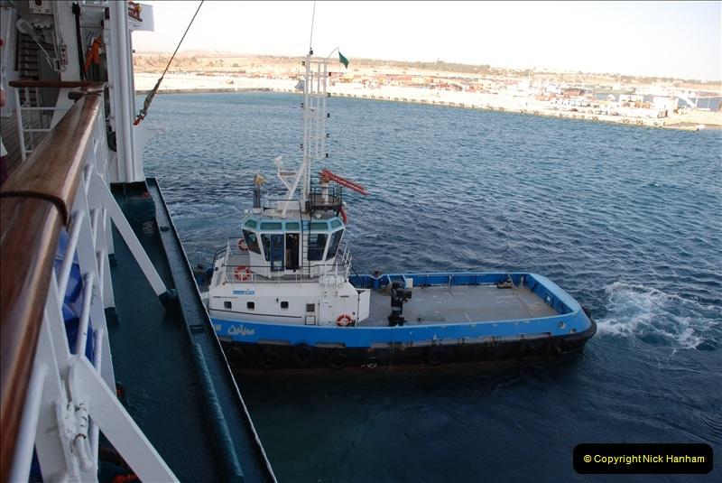 2010-11-01 Al Khums, Libya.  (12)128