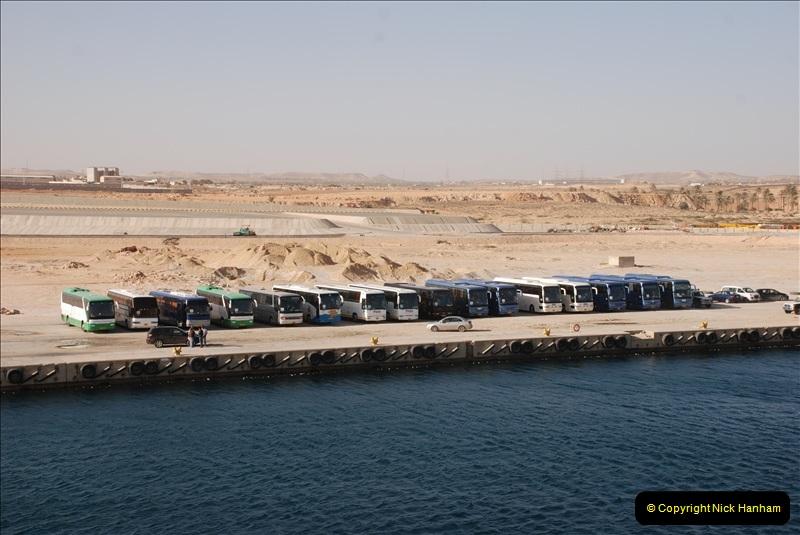 2010-11-01 Al Khums, Libya.  (14)130