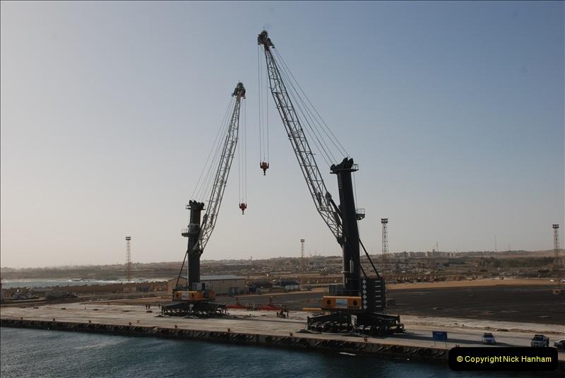 2010-11-01 Al Khums, Libya.  (15)131