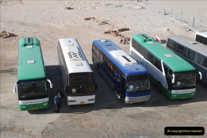 2010-11-01 Al Khums, Libya.  (20)136